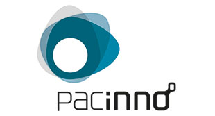 Pacinno color