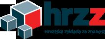 hrzz_logo