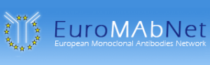 Euromabent logo
