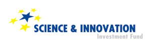 SIIF-logo_EN
