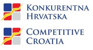 konkurentna_hrvatska
