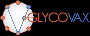 logo glycovax